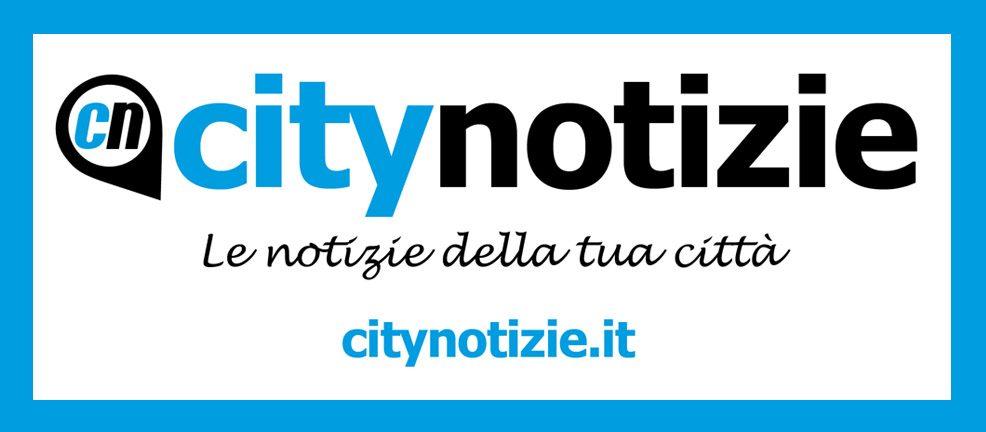 CITY NOTIZIE